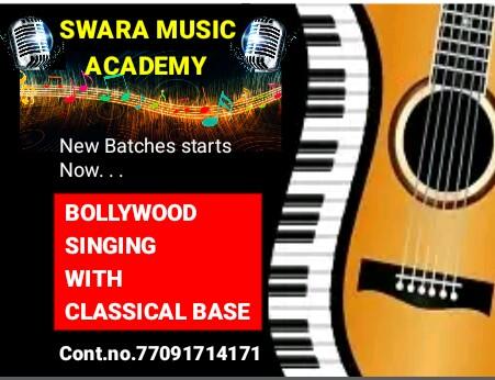 Swara Music Academy_image1