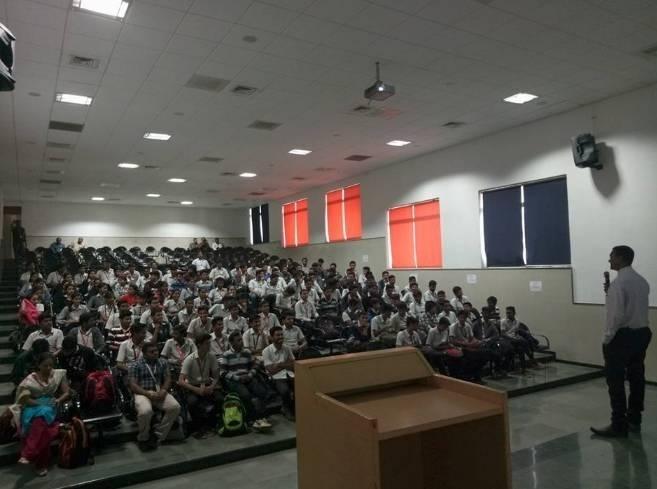 Pawar Technical Institute_image0