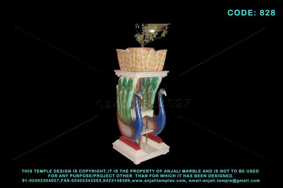 Anjali Heritage / Anjali Temples_image7