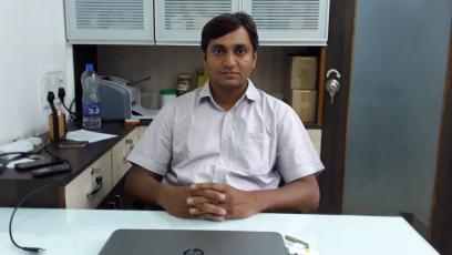 Dr.Khedekar's Varad Clinic_image0