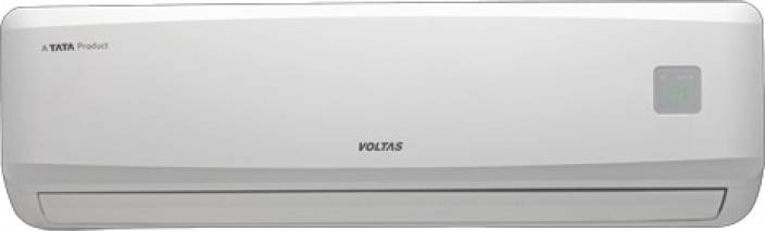 Expert Air Conditioners Sales and Services_image0