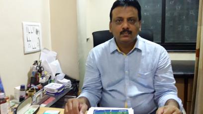 Sai Krupa Hospital_image0