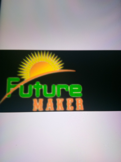Future Makers Enterprises_image0
