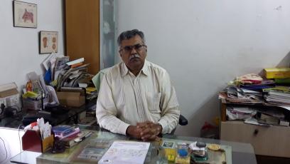 Prabhashri Nursing Home_image0