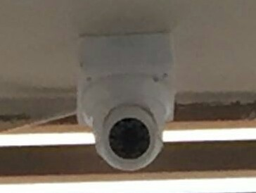 Raabtah cctv Security Solutions_image0