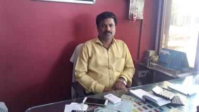 Vishwakarma Glass_image0