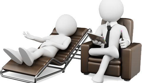Shri Tirupati Balaji Spine Therapy_image0