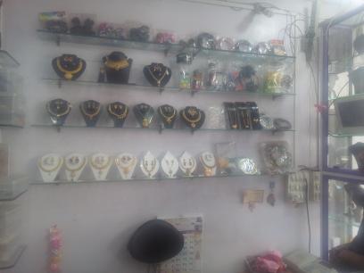 Mahima Imitation Jewells Wholesalers And Retailers_image0