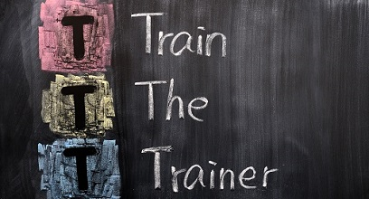 Ultimate Trainers (Gym Training Course)_image3