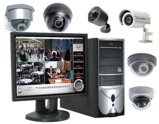 Jayraj Security_image1
