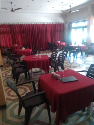 Hotel Rawail.S.Seble_image1