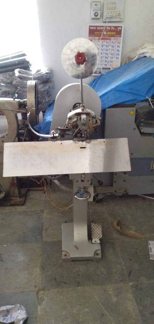 Golden Printing Press