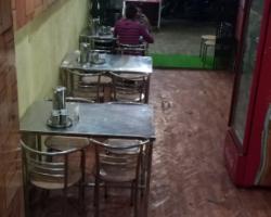 Trupti Veg Restaurant_image0