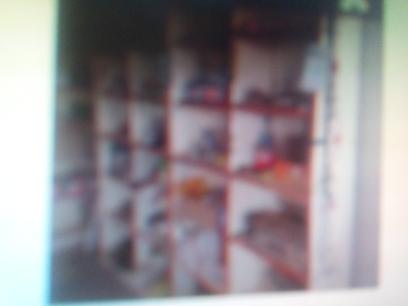 Sakshi Electronics_image1
