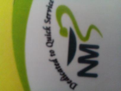 Nidhi Medi Solutions_image1