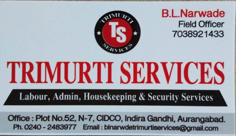 Trimurti Services_image1