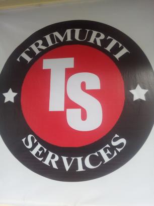 Trimurti Services_image0