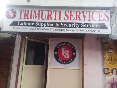Trimurti Services_image3