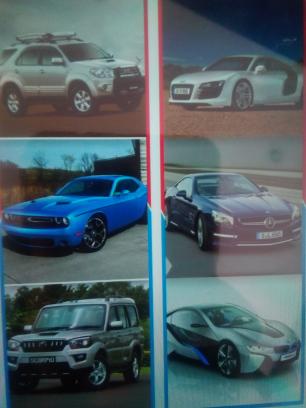 Ekta Auto Deal_image1