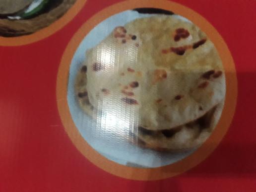 Anshu's Food Corner_image0