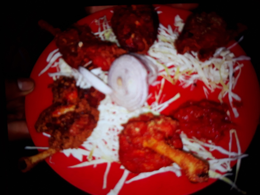 Anshu's Food Corner_image1