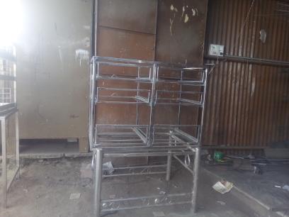 Royal Steel Work_image0