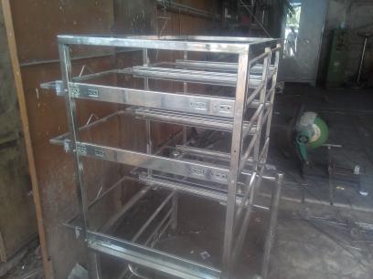 Royal Steel Work_image3