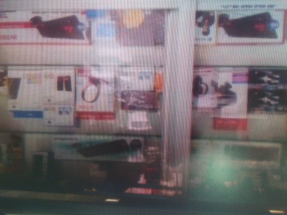 The Computer Store_image5
