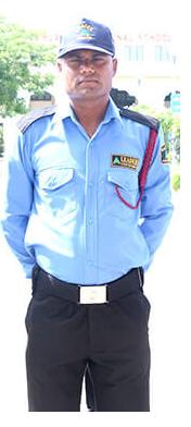 Asht Bhuja Fire Safety_image2