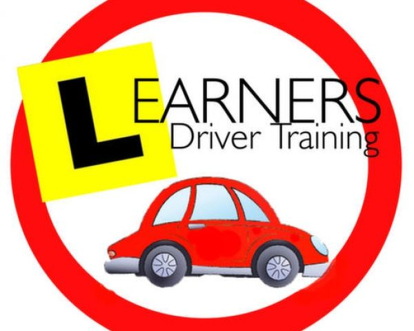 Siddhi Motor Driving School_image0