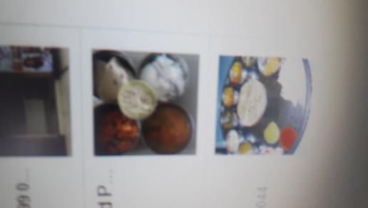 Punjabi Fooding Agency_image1