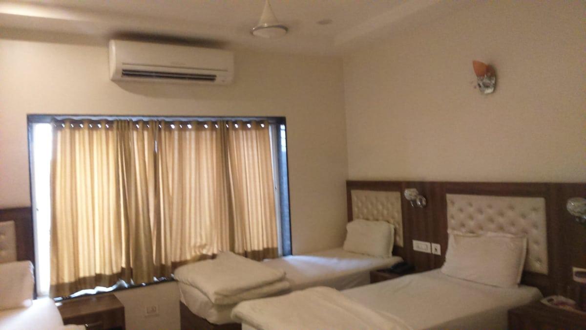 Hotel Jain Palace_image3
