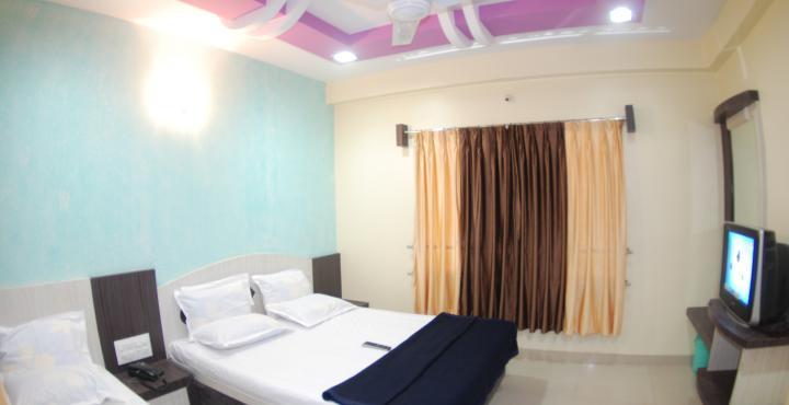 Hotel Jain Palace_image5
