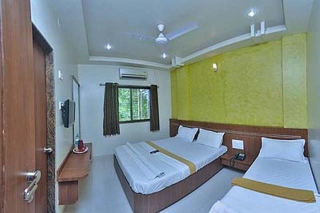 Hotel Jain Palace_image6