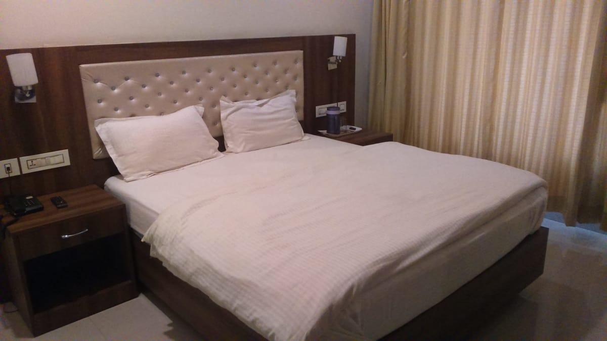 Hotel Jain Palace_image8