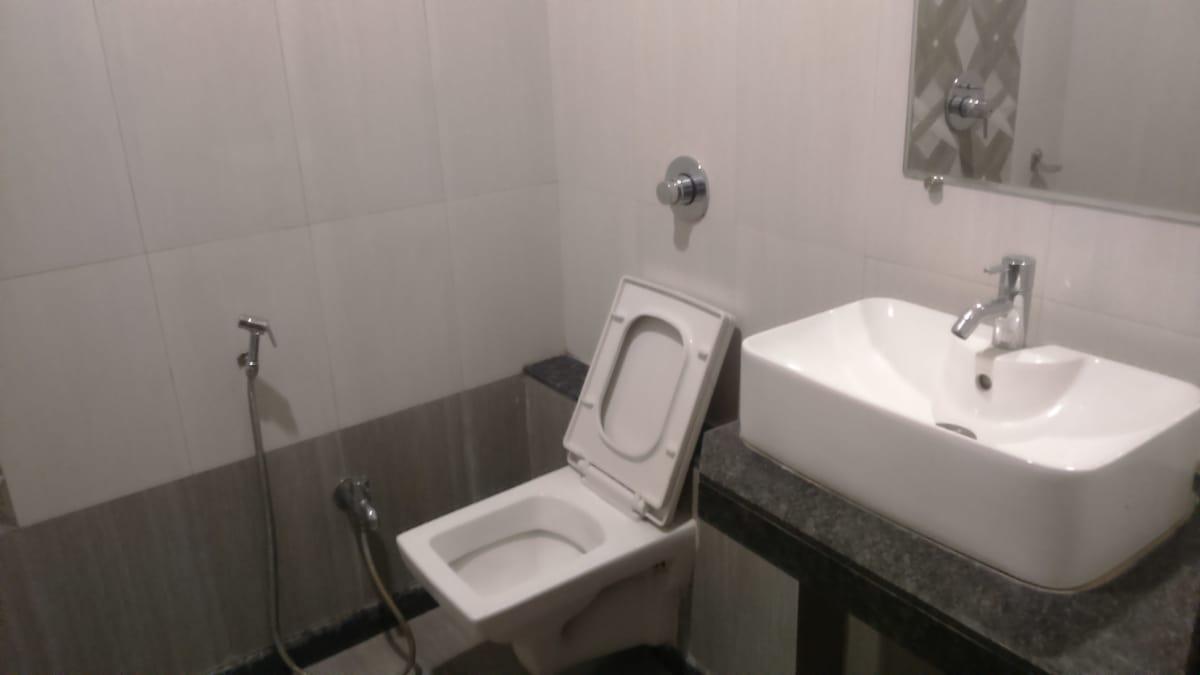 Hotel Jain Palace_image10