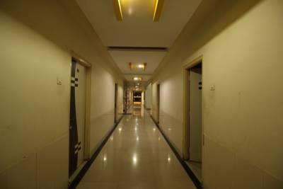 Hotel Jain Palace_image12