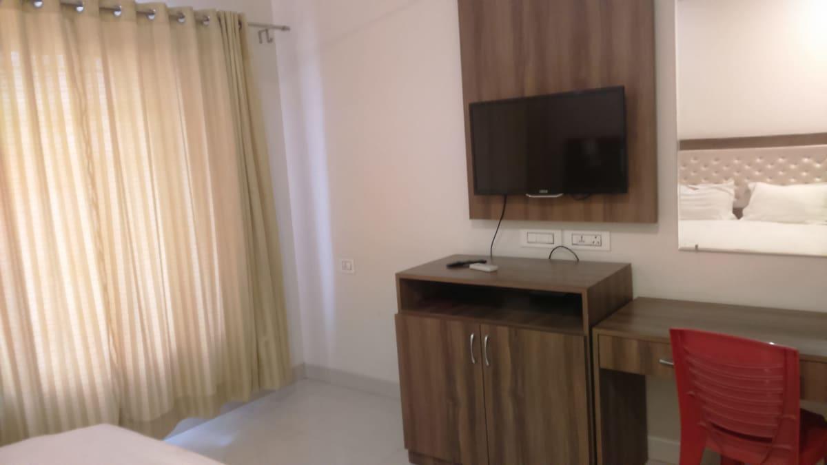 Hotel Jain Palace_image13