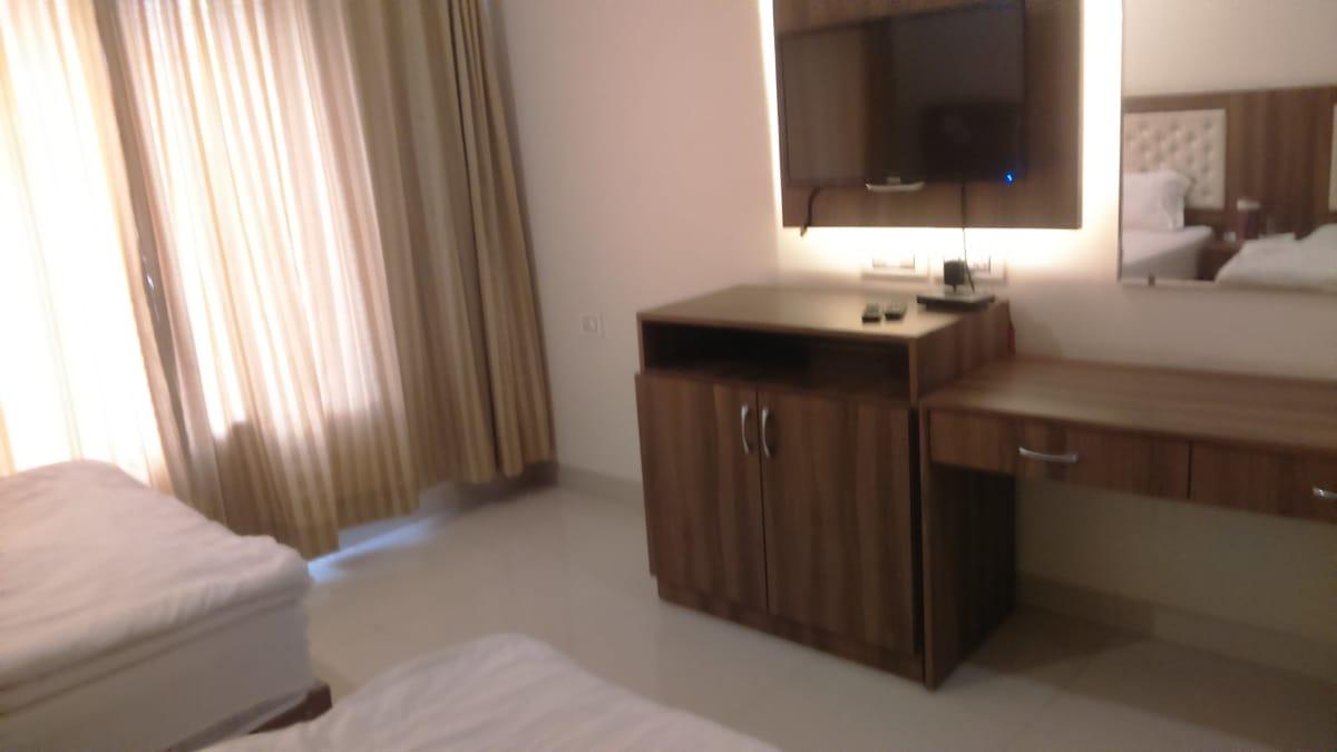 Hotel Jain Palace_image14