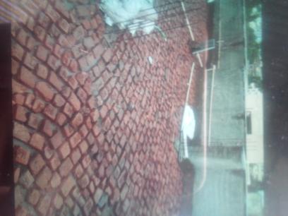 Shraddha Saburi Constructions_image1
