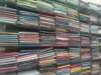 Cottonking Sab Enterprises_image0
