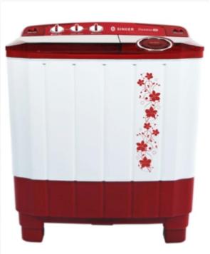 United Electrical & Refrigeration (Videocon Service Centre) _image1