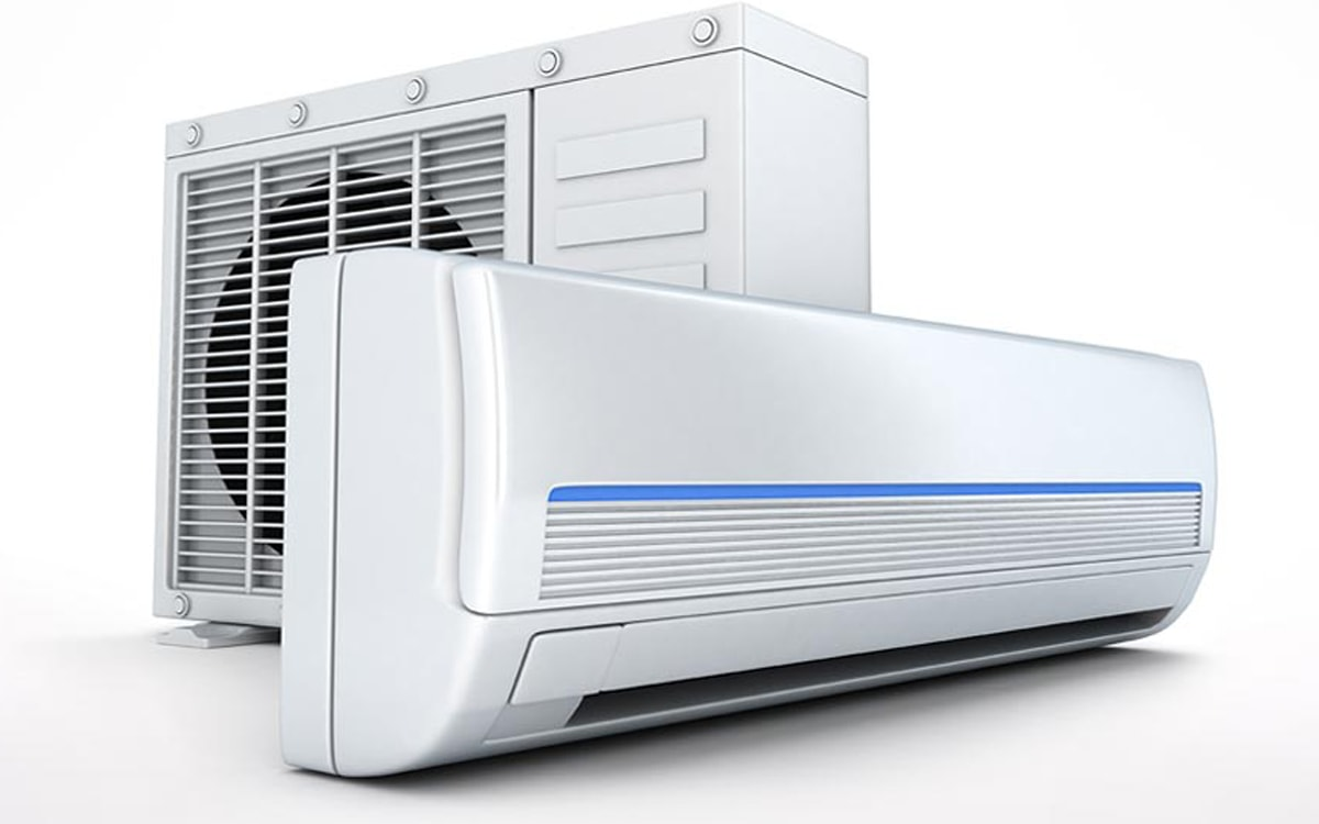 United Electrical & Refrigeration (Videocon Service Centre) _image0
