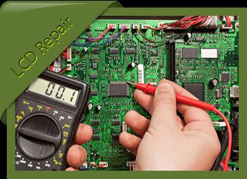 Classic Electronics_image0
