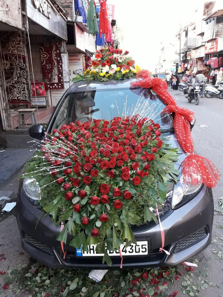 Nayaab Flowers_image0