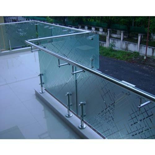 RK Glass And Aluminium_image8