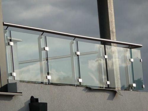 RK Glass And Aluminium_image13