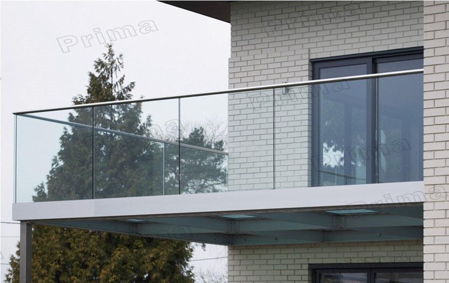 RK Glass And Aluminium_image12
