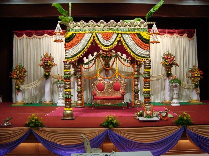 Sant Shiromani Mangal Kendra_image0