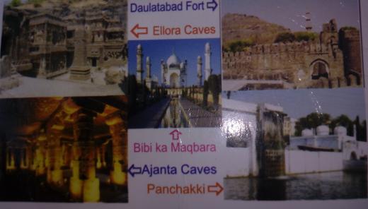 Bharat Tours_image0